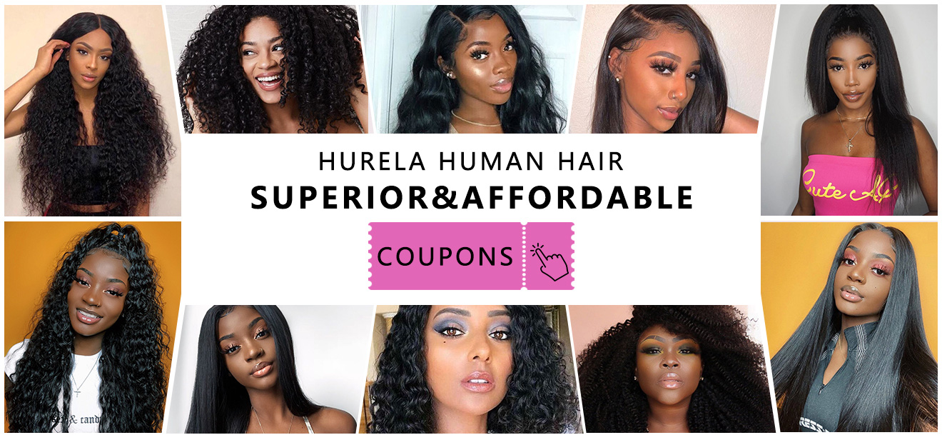 hurela coupon code