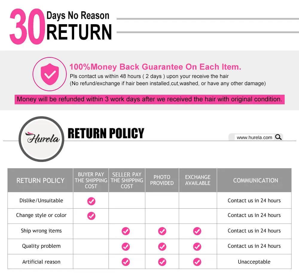 return_and_exchange