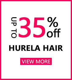 hurela Hair Share Active